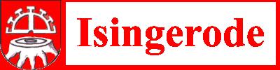 Isingerode